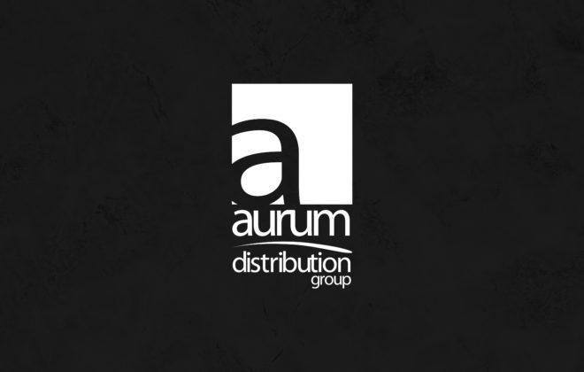 aurum_8_czarne