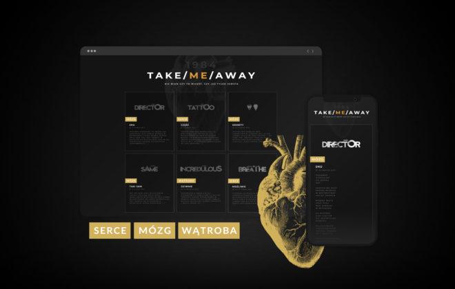www_portfolio_takemeaway_strona_www_1_czarne