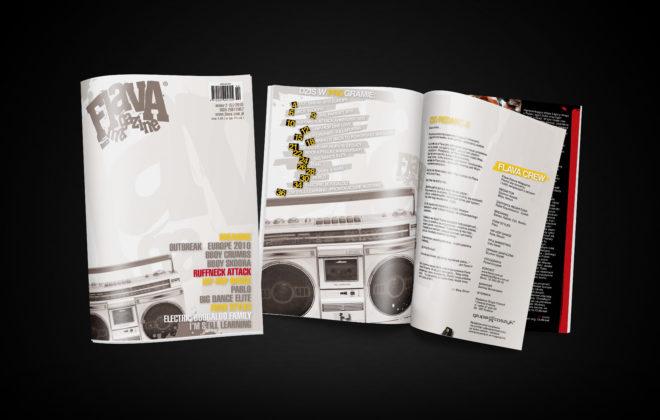 www_portfolio_flava_dance_magazine_0_czarne
