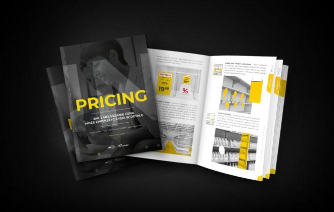 www_portfolio_ksiazka_pricing_1_czarne