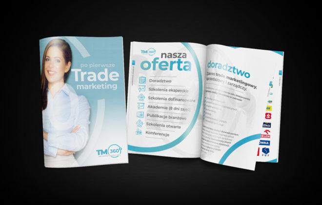 www_portfolio_tm360_folder_sprzedazowy_0_czarny