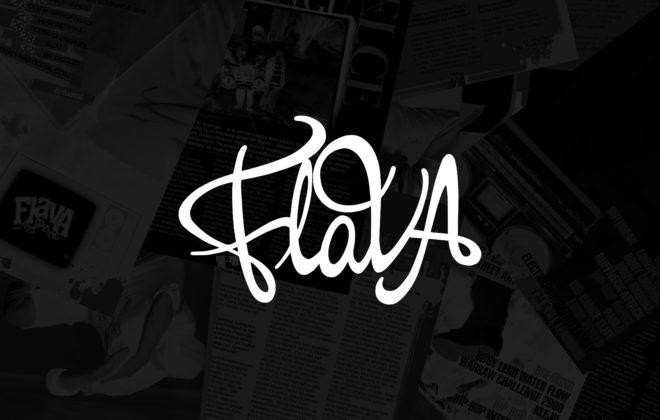 www_portfolio_logo_flava_5
