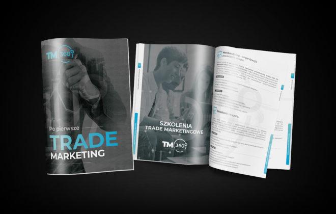 www_portfolio_tm360_folder_sprzedazowy_aktualizacja_7