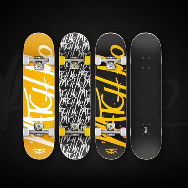 skateboard_watchme_1