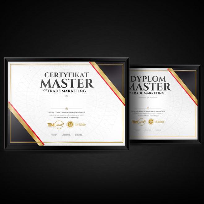 www_portfolio_certyfikat_tm360_1