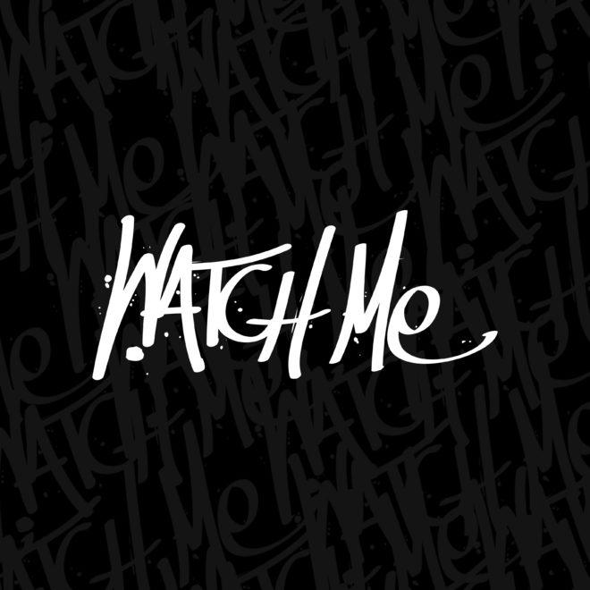 www_portfolio_logo_watchme_0