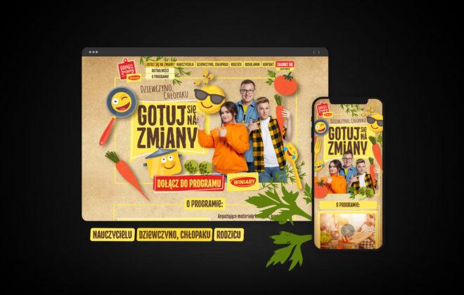 www_portfolio_winiary_gotujsienazmiany_1