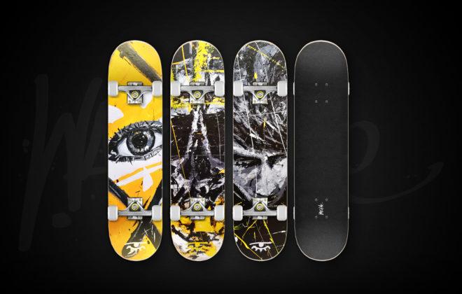 skateboard_watchme_4